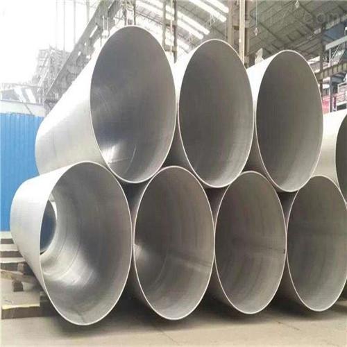 304L不锈钢焊管价格