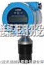 CN331系列超声波明渠流量计