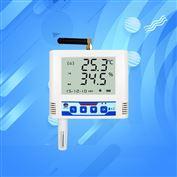 GPRS温湿度记录仪大棚远程冷链药品冷库房