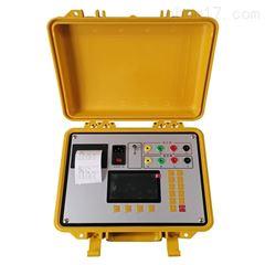 GY3007供应变压器变比测试仪