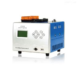 LB24LB-2400A双路连续自动大气采样器
