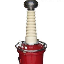 ZD9106充气式高压试验变压器直销