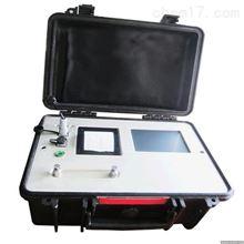 ABAKUS便携式颗粒计数仪(油液污染检测仪)