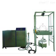 ZJ-IPXIP1-7防水測試係統