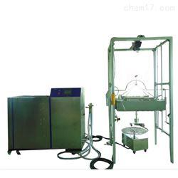ZJ-IPXIP1-7防水测试系统