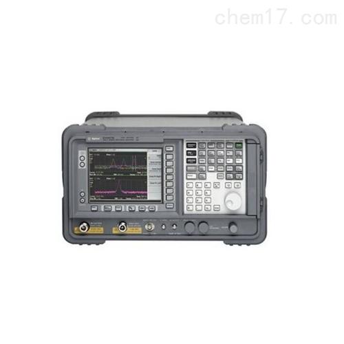 安捷伦频谱分析仪