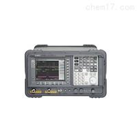 安捷伦 E4440A 频谱分析仪