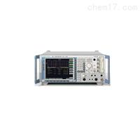 Tektronix PQA500 图像质量分析系统