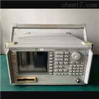 是德科技 N9030B 频谱分析仪