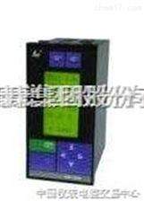 SWSWP-LCD-NL流量热能积算无纸记录仪