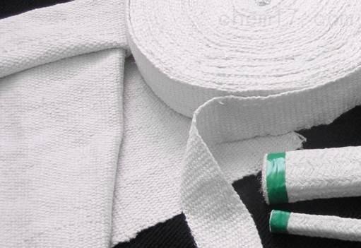 陶瓷纤维带,陶瓷纤维带价格,陶瓷纤维带厂家批发价格