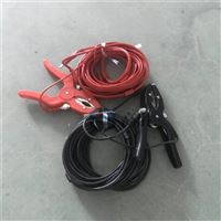 GS-2540全自动变压器直流电阻测试仪