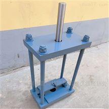 WG-1混凝土钢筋握裹力测定仪