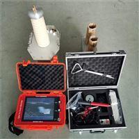 GSDL高精度电缆故障测试仪
