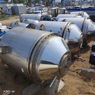 KG-1000本厂二手空心桨叶干燥机降价了