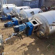 ZB-1000常年供应二手粑式干燥机批发市场