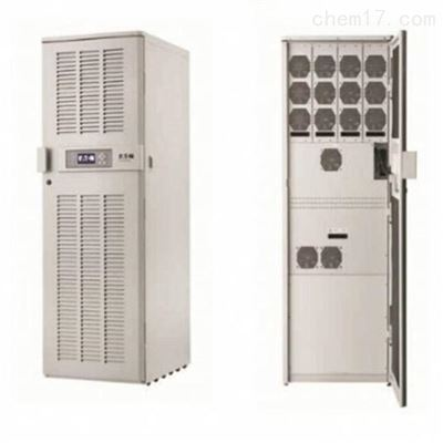 9EHD-20K-31伊顿在线式UPS电源20kva18kw外接电池组