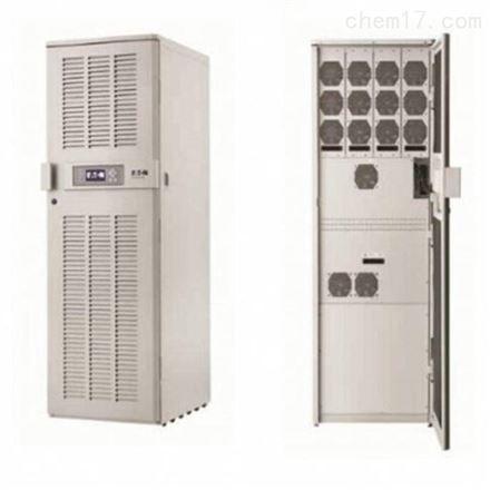 伊顿在线式UPS电源20kva18kw外接电池组