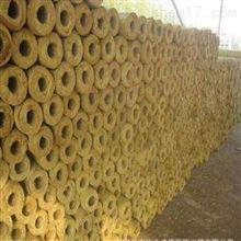 化工厂家管道用玻璃棉保温管