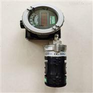 美国梅思安MSA红外气体探测器