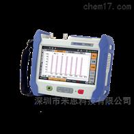 TC722德力C722 综合网络测试仪