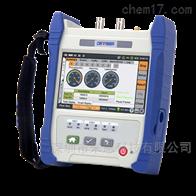 TC601G/TC602/E/RE德力TC601/TC602手持式以太网测试分析仪