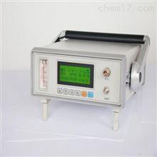 智能微水仪 MWD-III型