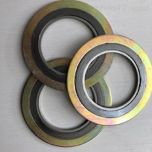 不銹鋼金屬纏繞墊片D2222成品供應價