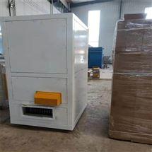 CO炉设备厂家 非标定制