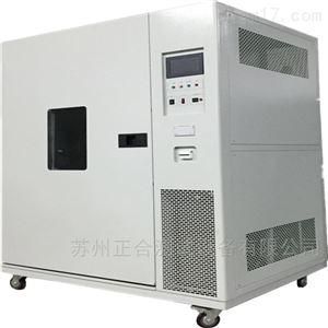 THH-SDP大型药品稳定性试验箱