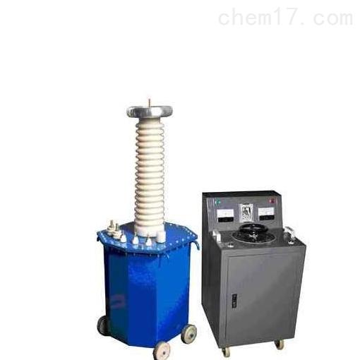 ST2677交直流高压耐压测试仪厂家