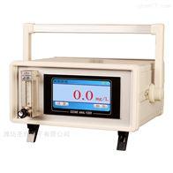 尾气臭氧浓度检测仪