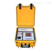 ST-2000配电电网电容电桥测试仪