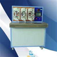 ZJ-DLQ断路器操作性能检测台
