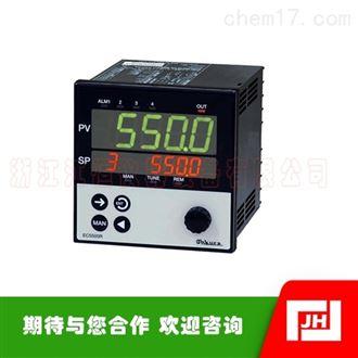 OHKURA大仓EC5500R温度控制器