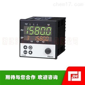 OHKURA大仓EC5800R控制器