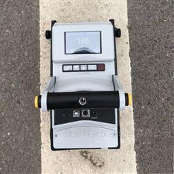 Mini巴西逆反射系数测量仪