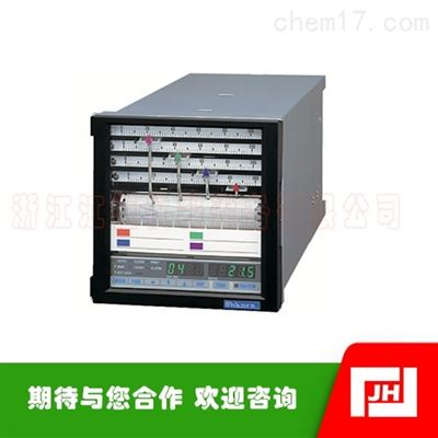 OHKURA大仓RM10G笔式记录仪