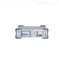 sinolink SLFS系列 信号发生器