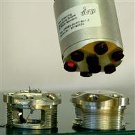 OMEGA JOSS-14-G-6疾风报价欧美工业ODU 6.1002E+11