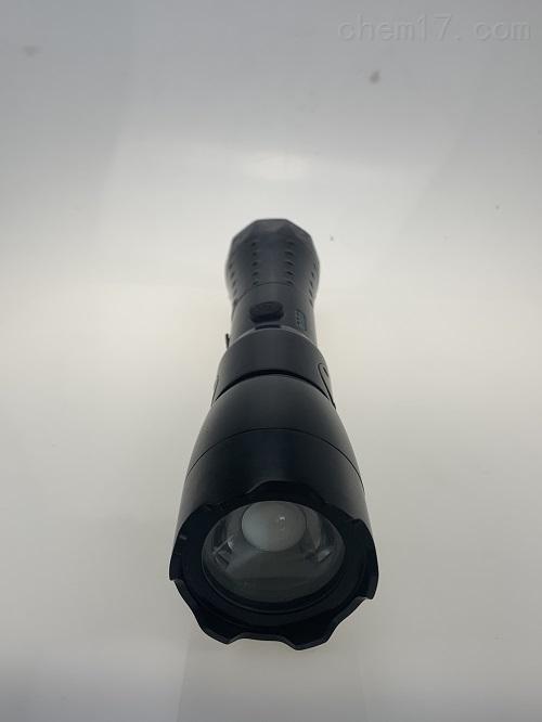海洋王-JW7633多功能强光防爆工作灯