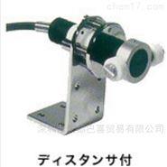 代理日本千野CHINO温度测定传感器C015-11