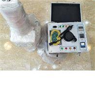 资阳电力50KV工频耐压试验装置承装修试