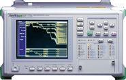 租售二手安立(Anritsu)MP1570A网络测试仪