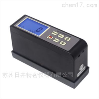 GM-268.GM-268 光泽度检测仪