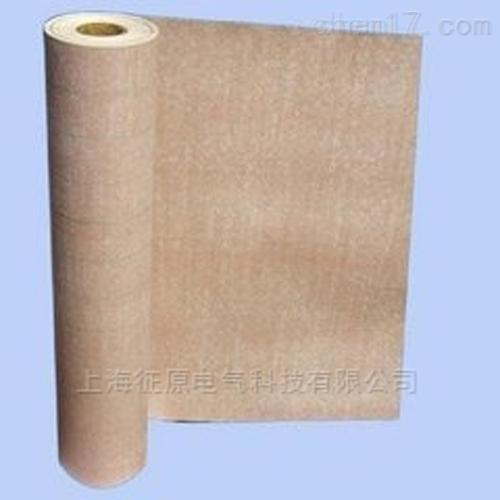 聚酰亚胺薄膜聚芳酰胺纤维纸柔软复合材料