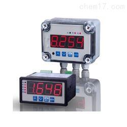 BD sensors压力传感器