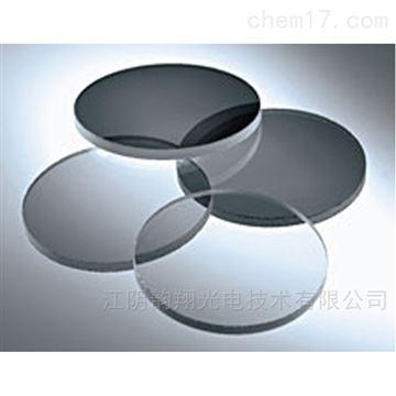 UV–VIS 中性密度濾光片