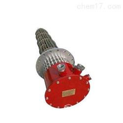 BGY8-220(380)/4型防爆电加热器