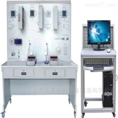 门禁管理及考勤系统实验实训装置